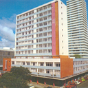 hotelpalacetur