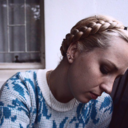merryelizabeth-blog