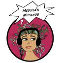 medusasmusings-blog