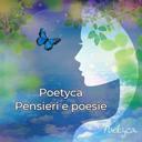 poetyca