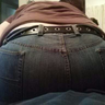 fetish-fat