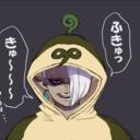 yaoion-blog