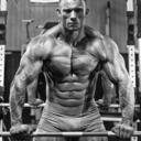muscleworshipuk