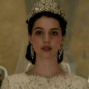queen-of-erebus