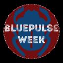 bluepulse-week