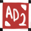 askdota2