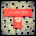 thomassires