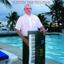 cezinha-dos-teclados-love-b-blog
