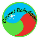 currentbalochistan
