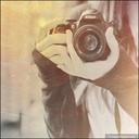biancainephotography