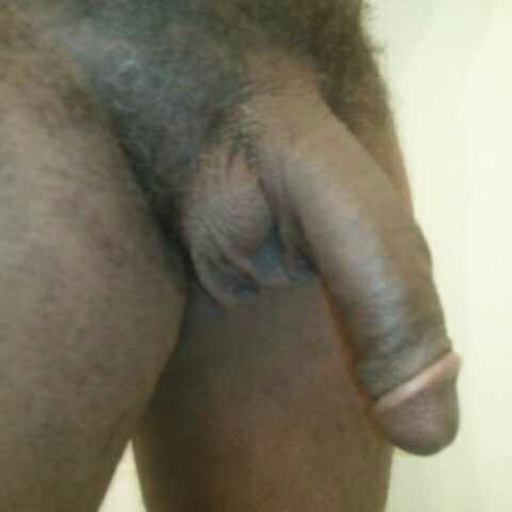 blk9inatl:  Squirt!