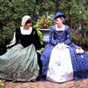 hoop-skirts-and-corsets