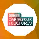 dakar-mapping-blog