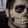 zombie-hooker-nightmare