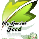 specialfood-blog