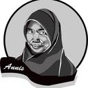 tulisanannis-blog