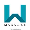 wishesmagazine