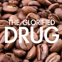 The Glorified Drug