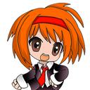 anime-herald