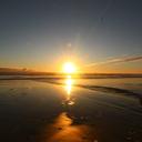 adore-beach-sunsets