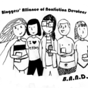 Bloggers' Alliance of Nonfiction Devotees