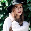 erasemyreality-blog