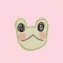 frog-waifu