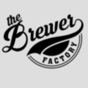 thebrewerfactory