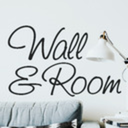 wallandroom