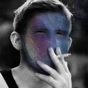 bluereed