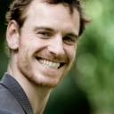 This is a picture of Fassbender Facts