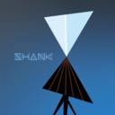 donshank