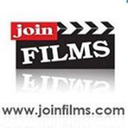 joinfilms