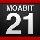 m0abit21