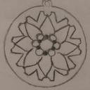 dinfeanoriel