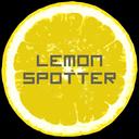 lemonspotter