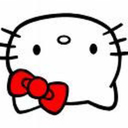 http://hello-kitty.tumblr.com/