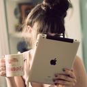 lullabyska-blog
