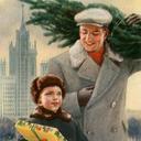 sovietpostcards