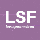 lowspoonsfood