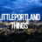 littleportlandthings