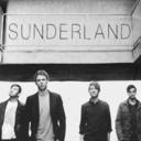sunderlandrockfans-blog