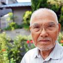 japaeseoldman