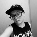 ashthebat-blog
