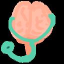neuromedical