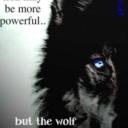 theravenwo1f-blog