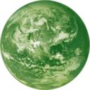 greenatlas