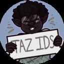 taz-ids
