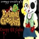 creepy-crossing