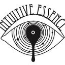intuitive-essence